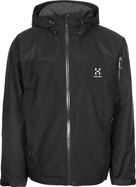Haglöfs Herren Ski Jacke UTVAK II 602164 jetzt kaufen