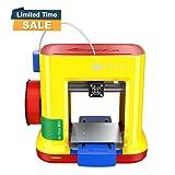 da Vinci miniMaker 3D Printer ~ 6