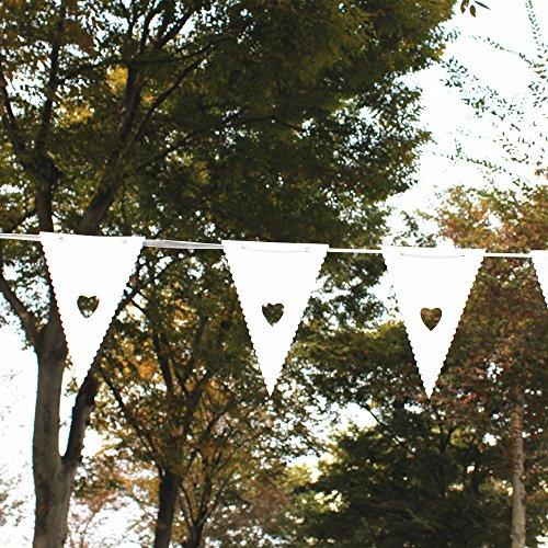 forma-pennant-striscione-pavese-festone-decorativo-per-matrimonio