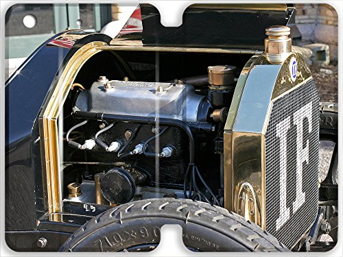 hot-snap-on-cover-leather-case-isotta-fraschini-ipad-pro-97inch-phone-leather-case