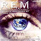 R.E.M. - It's The End Of The World As We Know It