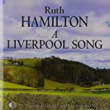 img - for A Liverpool Song book / textbook / text book