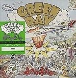 Green Day Dookie [VINYL]