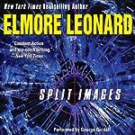 Split Images   Elmore Leonard