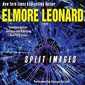 Split Images | [Elmore Leonard]
