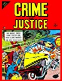 img - for Crime and Justice #2 book / textbook / text book