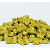 Galaxy Hops (Australian) - Pellets, 5 oz