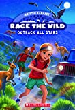 img - for Outback All-Stars (Race the Wild) book / textbook / text book