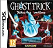 Ghost trick d�tective fant�me