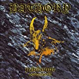 Jubileum Vol.3 Bathory