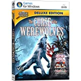 Curse of the Werewolves - Deluxe Edition