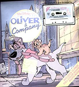 Download should worry i free why oliver company and