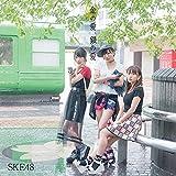 金の愛、銀の愛(DVD付)(Type-B:初回盤)