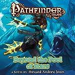 Pathfinder Tales: Beyond the Pool of Stars | Howard Andrew Jones