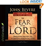 Fear of the Lord - Audiobook: Unabridged