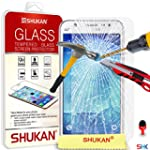 Samsung Galaxy J5 Tempered Glass Crys...