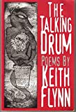 img - for The Talking Drum book / textbook / text book
