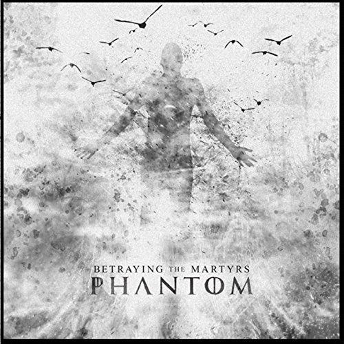 Phantom by Sumerian Records