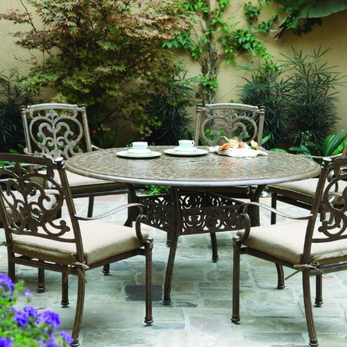 Cast Aluminum How To Paint Cast Aluminum Patio Furniture