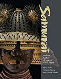 img - for Samurai and the Culture of Japan s Great Peace book / textbook / text book