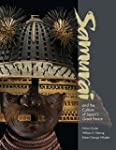 Samurai and the Culture of Japan s Gr...