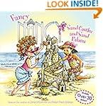 Fancy Nancy: Sand Castles and Sand Pa...