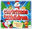 Christmas for Children