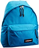 Eastpak Zaino Padded Pak'r colore To Blue Or Not thumbnail