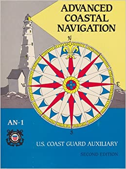 Engineering Licenses - Coast Guard, Ships, Study Guides, Books