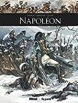 Napol�on - Tome 03
