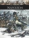 Napoléon. Tome 3