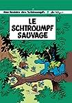 Les Schtroumpfs - tome 19 - Le Schtro...