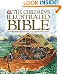 The Children's Illustrated Bible (Chi...