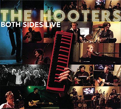 both-sides-live