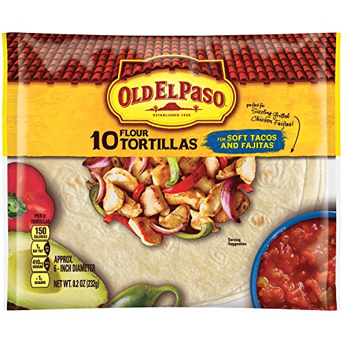 old-el-paso-6-inch-flour-tortillas-10-count-packages-82-ounce-pack-of-12