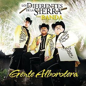 Amazon.com: Fierro Por Apellido (Album Version): Los