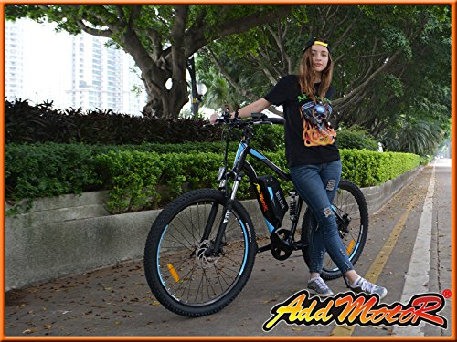 Addmotor-HITHOT-Electric-Bicycles-For-Sale-H1-48V-500W-Bafang-Motor-88AH-Samsung-Lithium-Battery-Electric-Bicycles-For-Adults-With-Fork-SuspensionSpring-Shock-Absorber