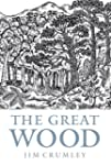 Great Wood
