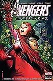 Avengers: The Children's Crusade #3 (of 9) (Avengers: The Children's Crusade Vol. 1)