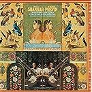 Shankar: Concerto For Sitar & Orchestra