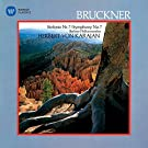 Bruckner:Symphony No.7