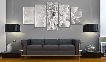 impression sur toile 100x50 100x50 cm 5 parties image sur toile images photo. Black Bedroom Furniture Sets. Home Design Ideas