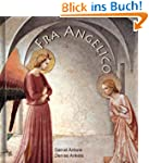 Fra Angelico: 60 Early Renaissance Pa...