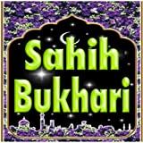Sahih Bukhari Hadith: Complete Volumes
