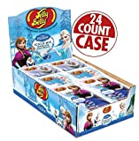 Jelly Belly - Disney© Frozen - Jelly Bean 1 oz Bag - 24 Count Case