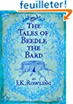 The Tales of Beedle the Bard (Edition...
