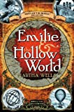 Emilie and the Hollow World