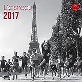 Nouvelles Images Calendrier 2017 Doisneau 16 mois 29 x 29 cm...