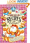 Garfield...Recipes with Cattitude! Co...