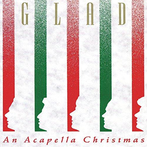 acapella-christmas